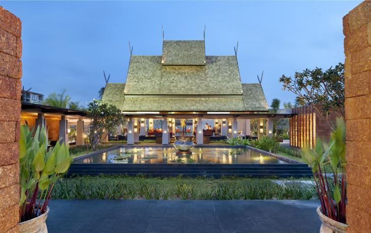 Anantara Mai Khao Phuket Vacation Club