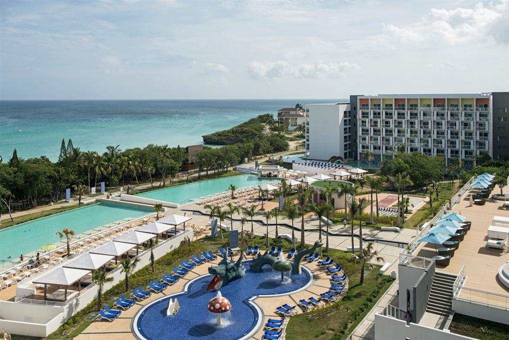 Iberostar Selection Bella Vista Varadero (ook korting voor Family & Friends!)